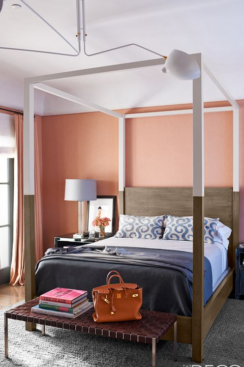 Young Lady Bedroom Ideas Houzz
