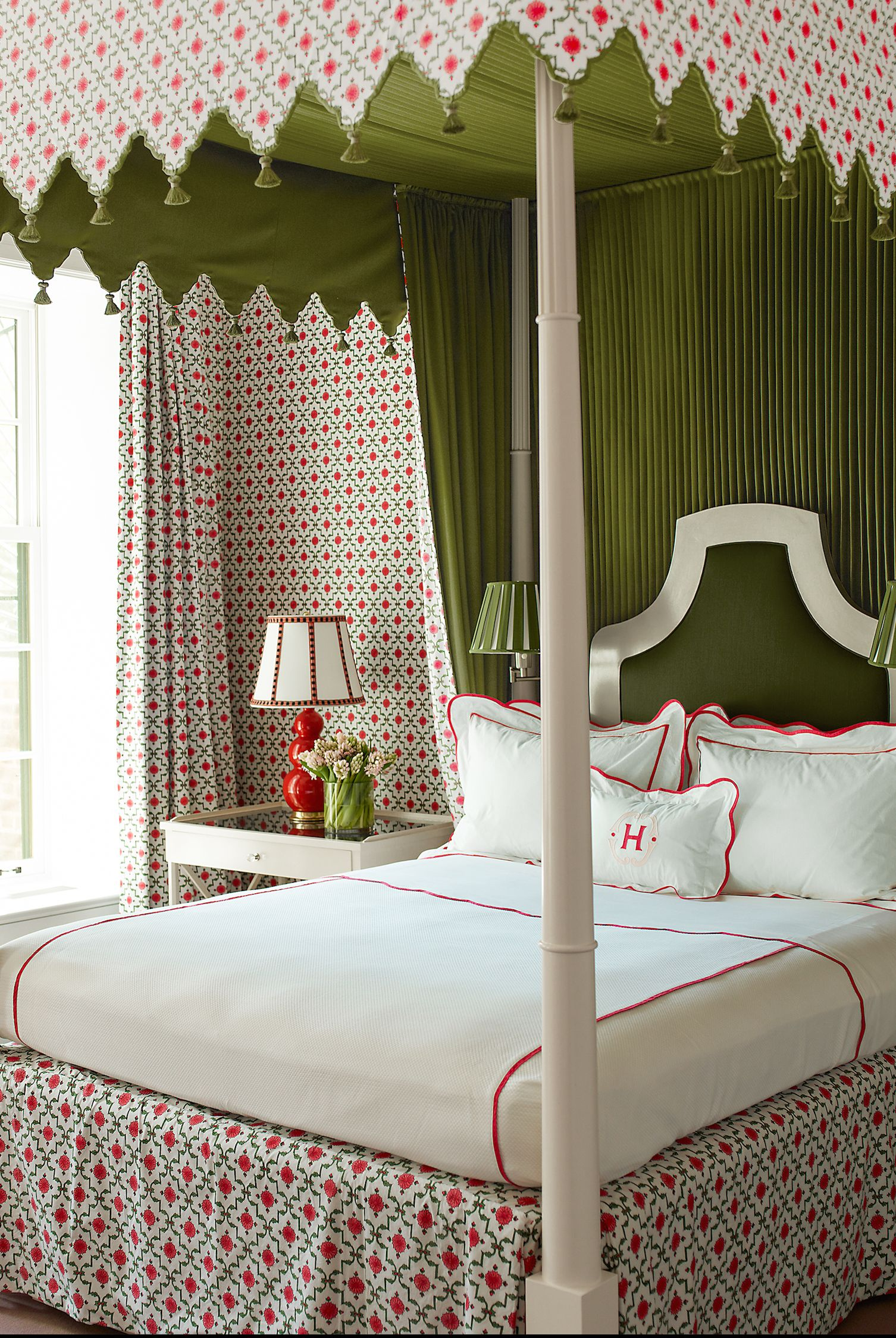 15 Creative Girls Room Ideas How To Decorate A Girl S Bedroom