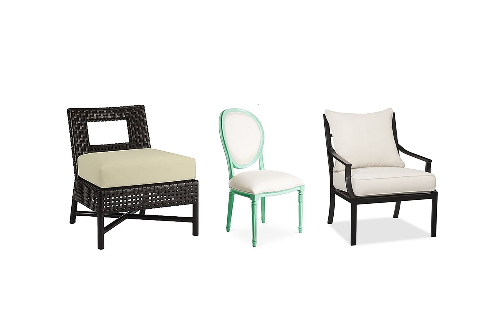 30 Best Garden Chairs Stylish Outdoor Seating for Gardens