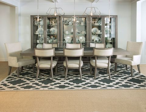 Rachael Ray Home Collection - Celebrity Style For The Home on