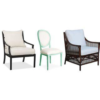 garden chairs - Garden Furniture Chairs