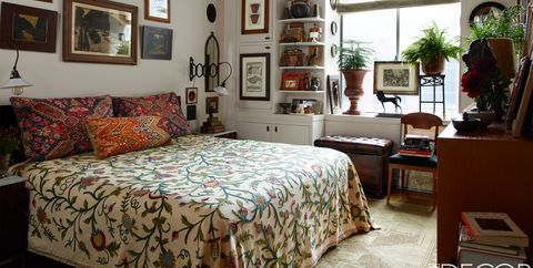 30 Best Bedroom Area Rugs Great Ideas For