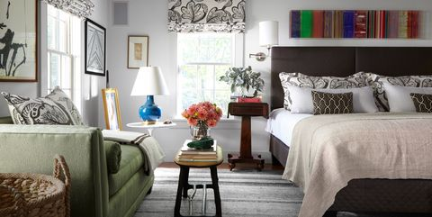 30 Best Bedroom Area Rugs Great Ideas For Bedroom Rugs