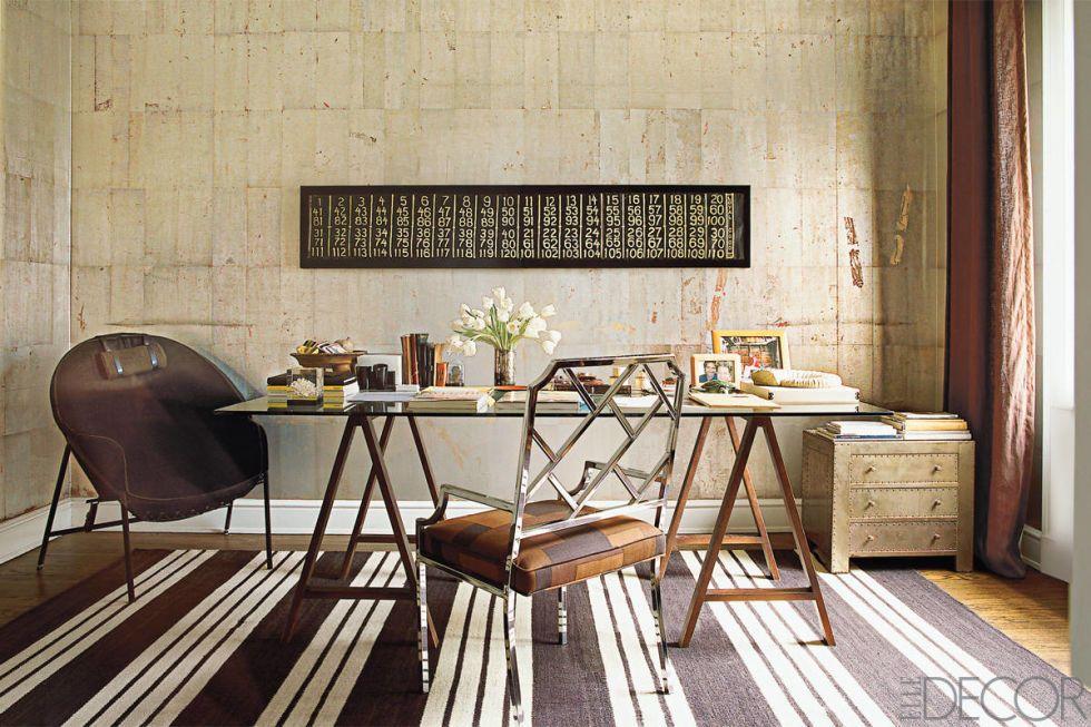 Beautiful Interior Designer Nate Berkus
