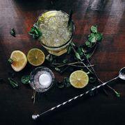 Lemon, Citrus, Meyer lemon, Fruit, Sweet lemon, Citric acid, Key lime, Citron, Lemon peel, Flowering plant,