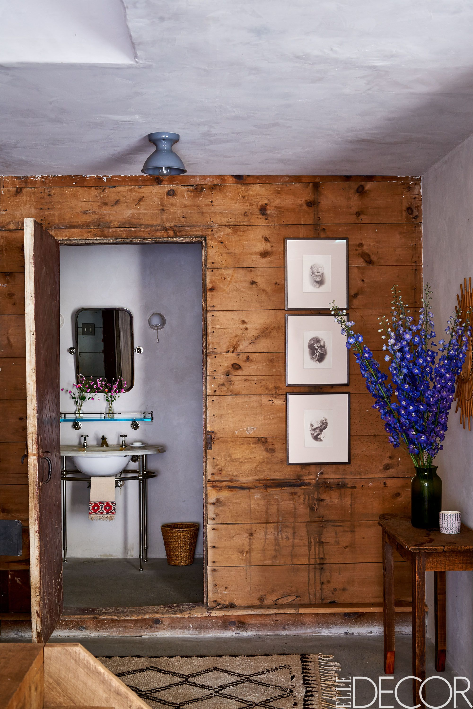 20 Bathroom Storage Shelves Ideas Bathroom Shelving Organization