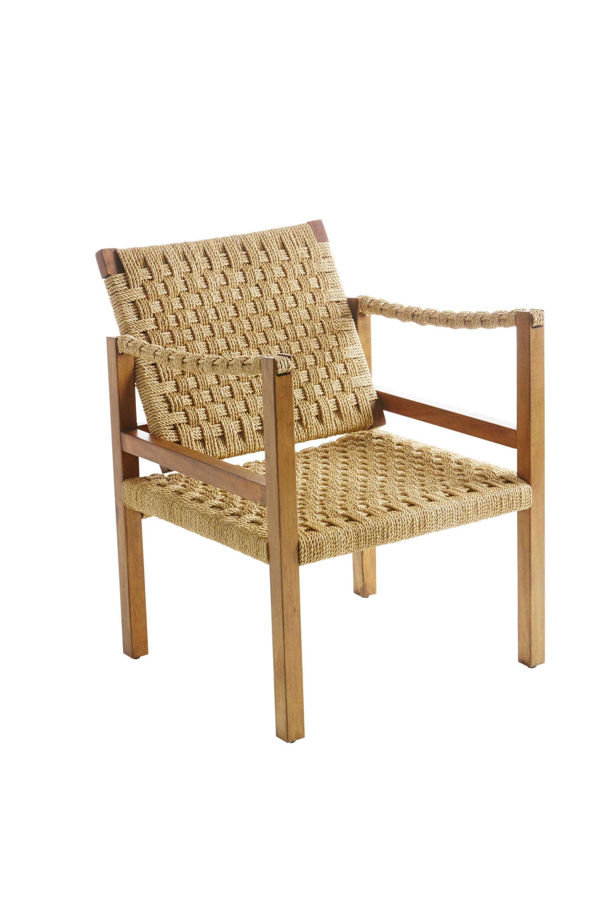 10 Rope Furniture Pieces For Nautical Decor   Best Beach Decor And Designer  Furniture