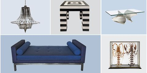 ELLE DECOR Sweepstakes and Giveaways - Enter Now