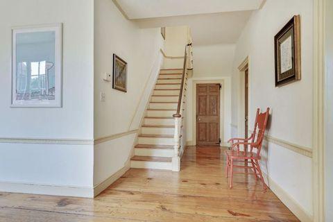 Tiny House Nj >> Bruce Springsteen House - Bruce Springsteen Holmdel Home