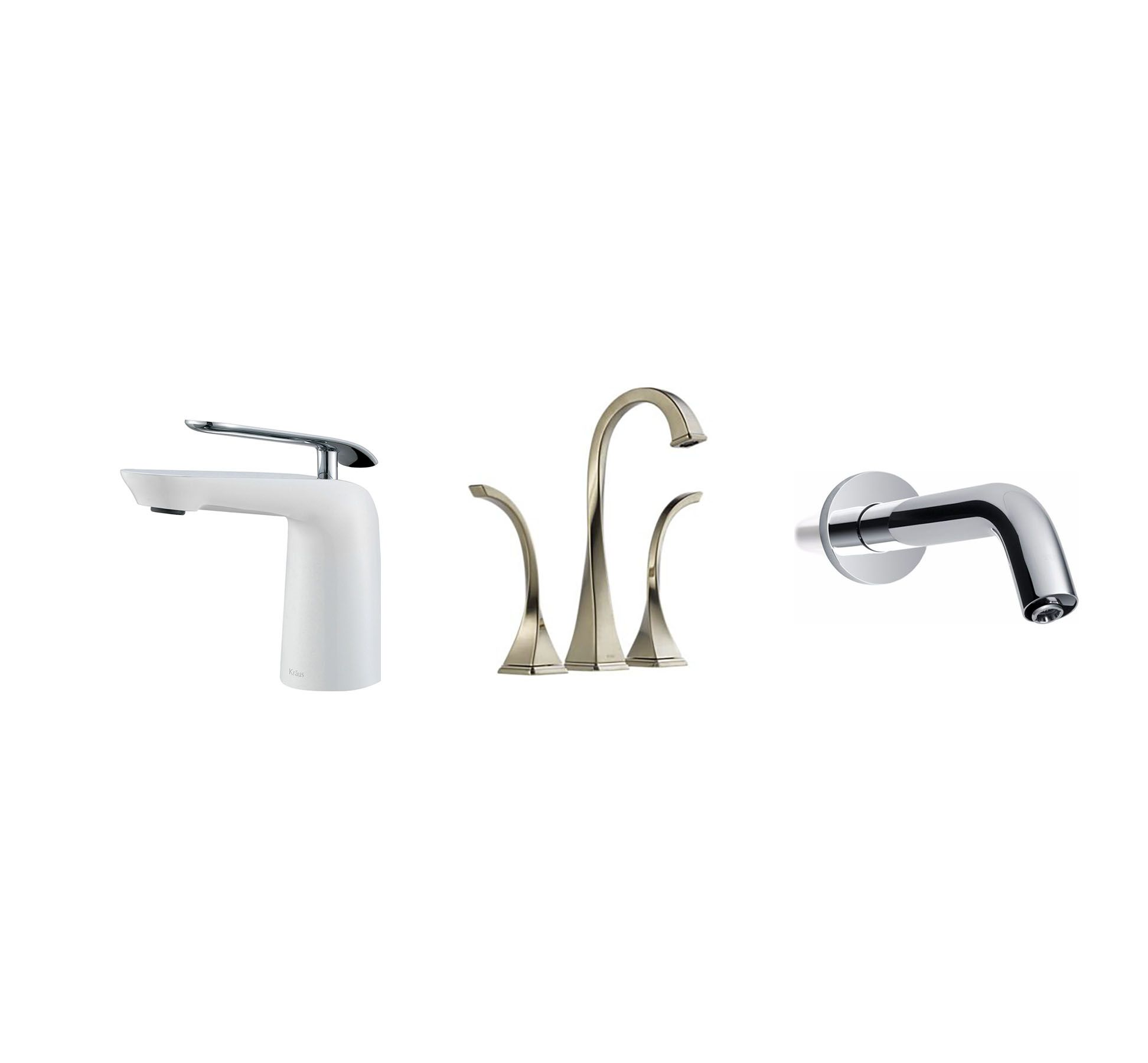 20 best bathroom faucets stylish bathtub and bathroom sink faucets to buy