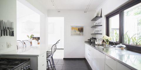 kitchen ideas photos. Galley kitchen 100  Great Kitchen Design Ideas Decor Pictures