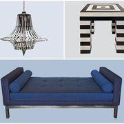 Black, Rectangle, Grey, Design, Light fixture, Silver, Futon pad, Outdoor furniture, Body jewelry, Futon,