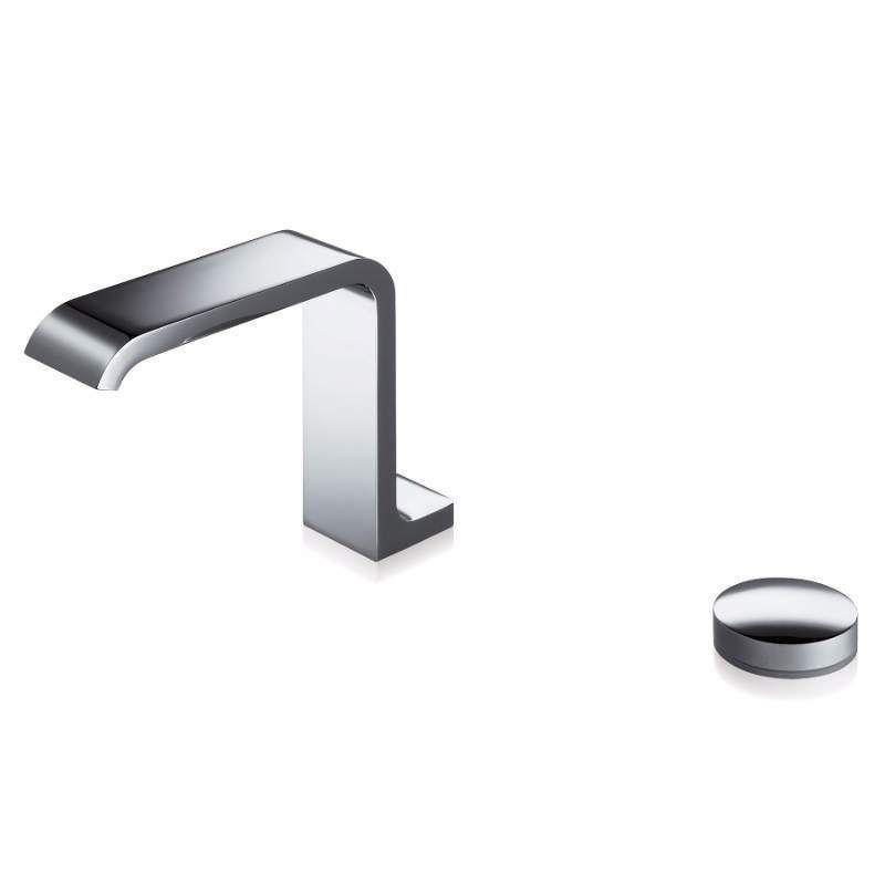 Bathroom Sink Faucets, Designer Bathroom Faucets