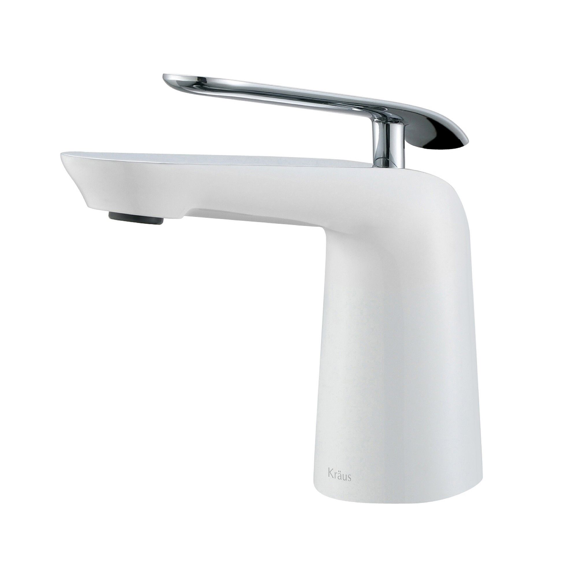 20 Best Bathroom Faucets Stylish Bathtub And Sink To