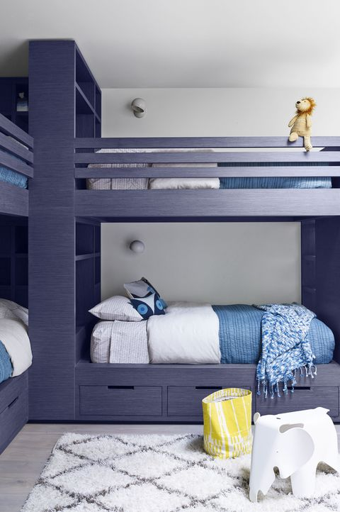 Boys Bedroom Ideas Images Magnificent Decorating Ideas