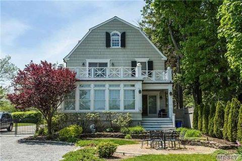 Plant, House, Property, Shrub, Real estate, Residential area, Home, Building, Garden, Door,