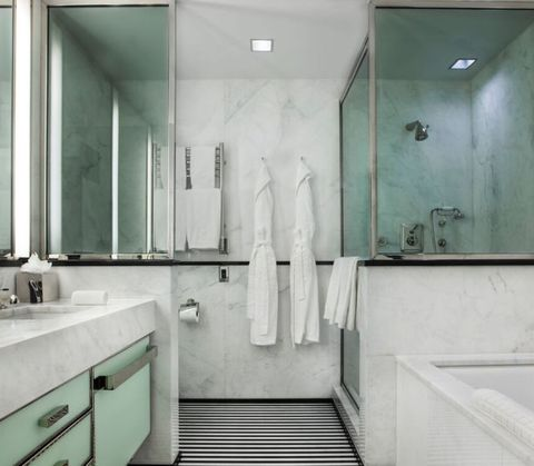 How To Clean A Bathroom 6 Best Bathroom Cleaning Tips