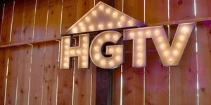 hgtv things you didn't know