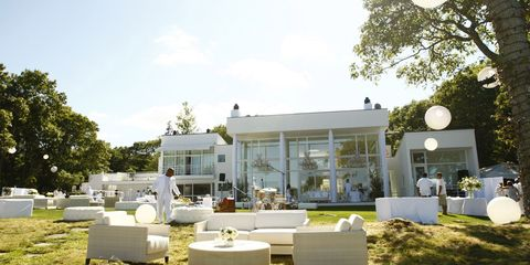 Property, Land lot, Real estate, Home, Shade, Garden, Design, Yard, Outdoor furniture, Headstone,