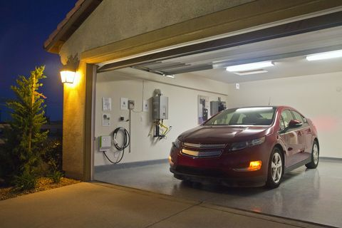 find a garage for rent with this airbnb for cars car storage solutions. Black Bedroom Furniture Sets. Home Design Ideas