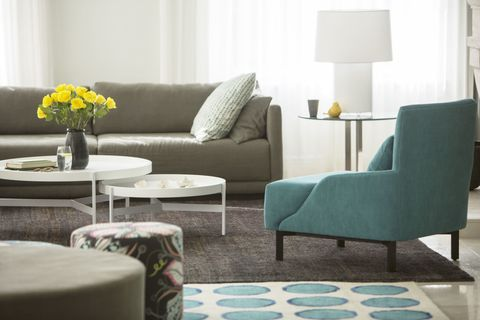 4 Smart Ways To Plan Your Living Room Layout