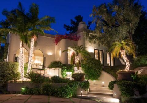 Plant, Property, Real estate, Building, House, Home, Facade, Villa, Arecales, Hacienda,