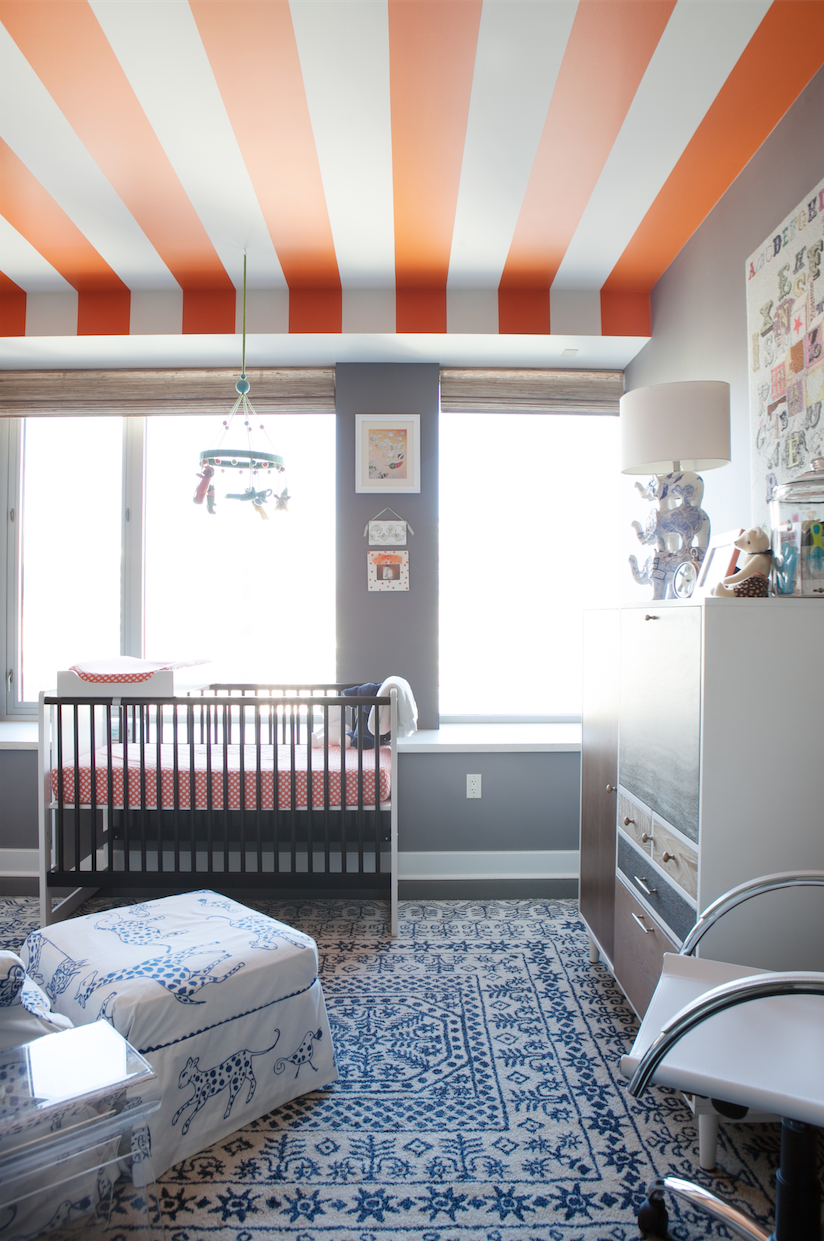 Image of: 7 Baby Boy Room Ideas Cute Boy Nursery Decorating Ideas