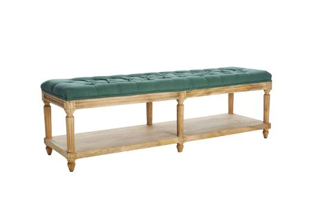 Wood, Hardwood, Rectangle, Teal, Beige, Outdoor furniture, Musical instrument accessory, Bed frame, Outdoor bench, Mattress pad,