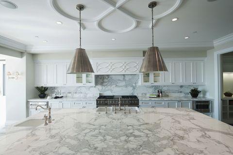 Floor, Room, Interior design, Flooring, Wood, Property, Wall, Home, Ceiling, Light fixture,
