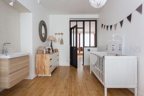 7 Baby Boy Room Ideas Cute Boy Nursery Decorating Ideas