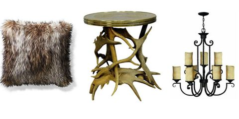 Table, Light fixture, Natural material, Lighting accessory, Beige, Fur, End table, Outdoor table, Lamp, Illustration,