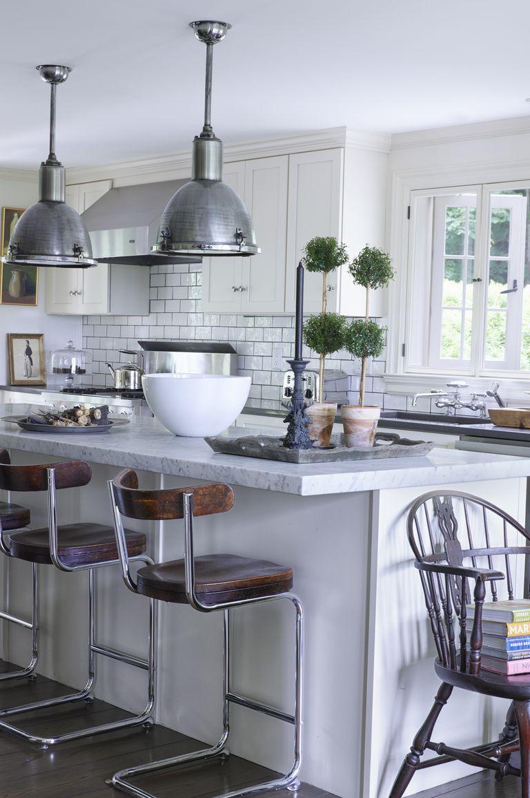 48 best kitchen lighting fixtures  chic ideas for kitchen
