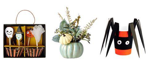Crab, Fruit, Illustration, Bromeliaceae, Decapoda, Crustacean, Produce,