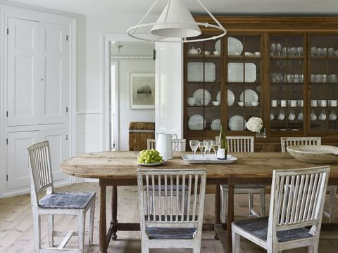 Summer House Design Ideas - Hamptons Homes