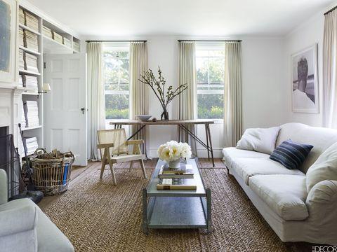Summer House Design Ideas - Hamptons Homes