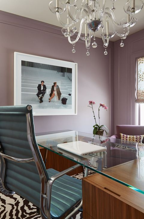 Interior design, Room, Property, Ceiling, Floor, Interior design, Ceiling fixture, Light fixture, Wall, Glass,