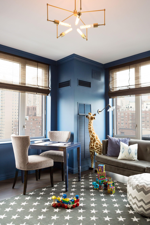 Playroom Design Playroom Ideas  Lauren Behfarin Playroom Design Inspiration