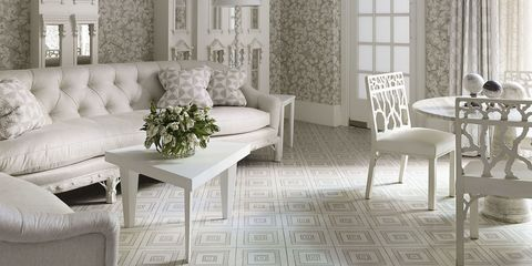 20 White Living Room Furniture Ideas - White Chairs and Couches