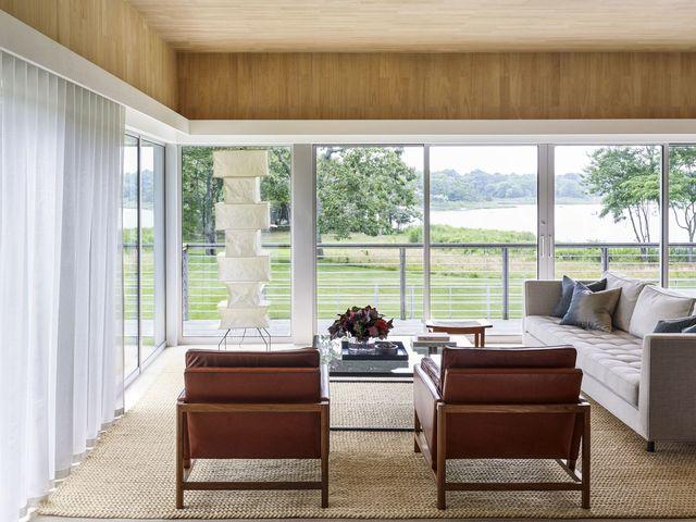 Beach House Design Ideas - Bachelor Pad House Tour
