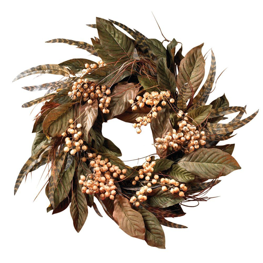 fall wreaths and halloween wreaths