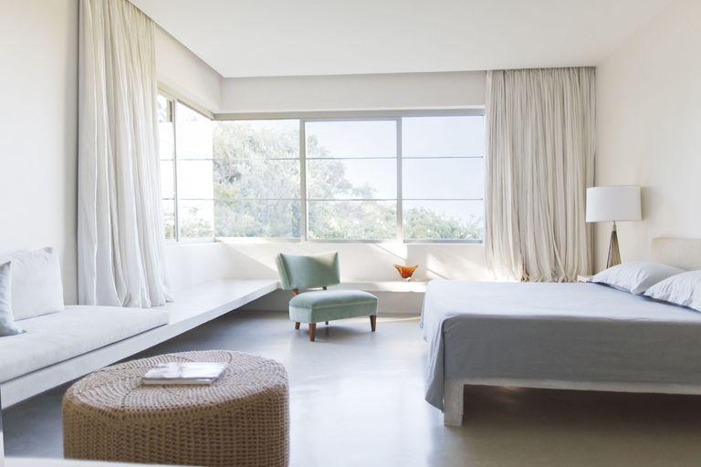 4 Bedroom Design Ideas - Home Staging