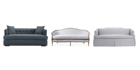 20 Grey Sofa Ideas for Living Room  Grey Couches For Sale