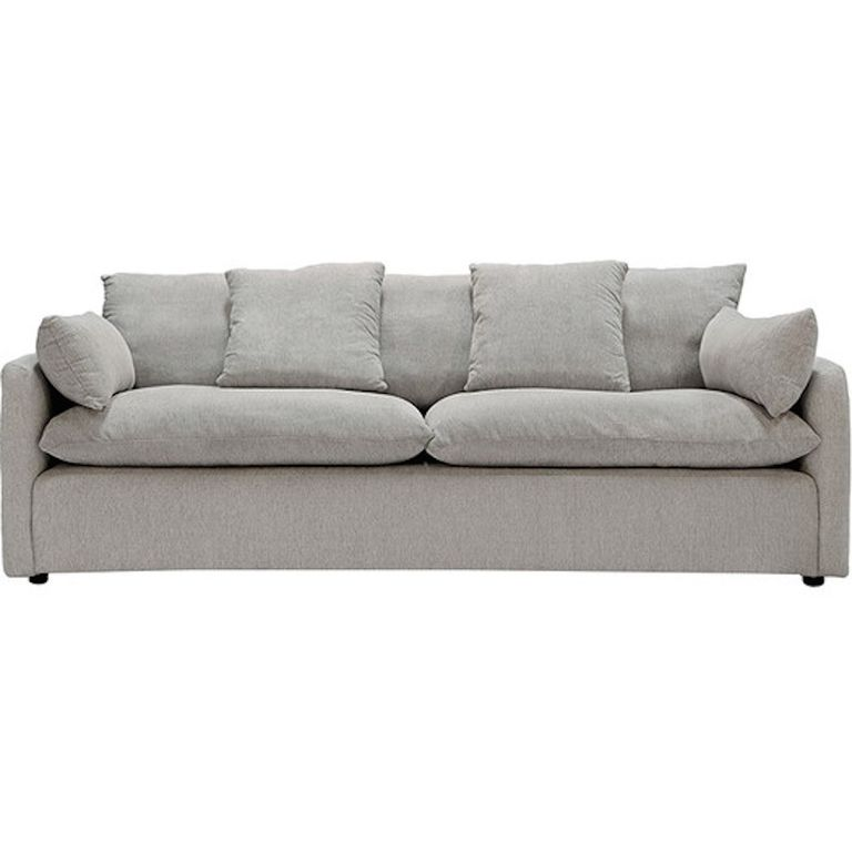 White Coffee Table Kijiji Montreal: 25 Grey Sofa Ideas For Living Room