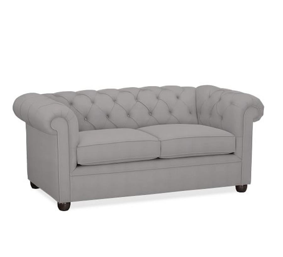 25 Grey Sofa Ideas for Living Room - Grey Couches For Sale