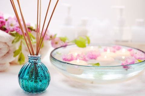 Home Fragrances: A Brief History, From Ancient Egypt To Today