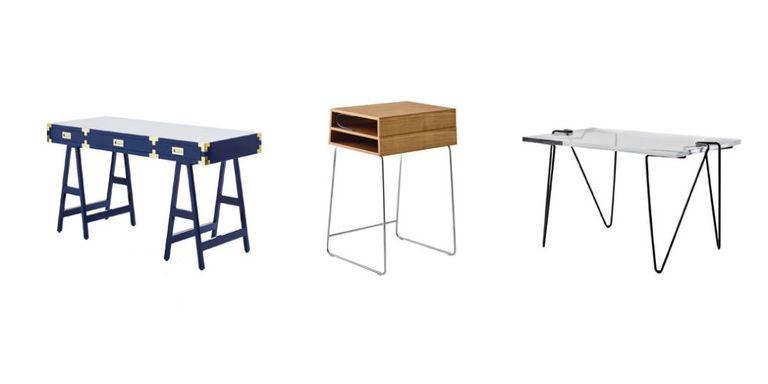 office desk designer. Office Desk Designer. They Don\\u0027t Make Desks Like Used To \\u2013 And Designer