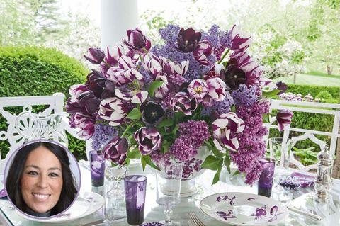 Petal, Bouquet, Purple, Violet, Flower, Lavender, Centrepiece, Cut flowers, Serveware, Floristry,