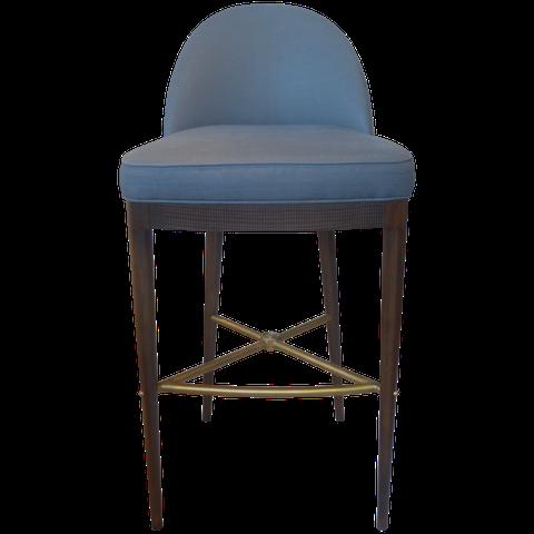 Sensational 15 Best Kitchen Stools And Bar Stools Ideas For Designer Spiritservingveterans Wood Chair Design Ideas Spiritservingveteransorg