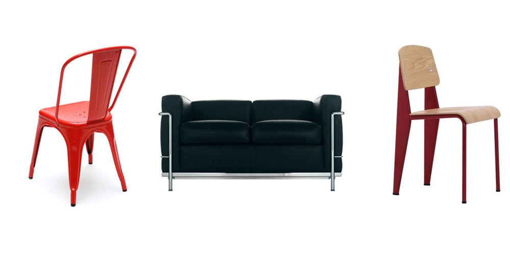 . Buying Designer Furniture   Avoid Replica Furniture