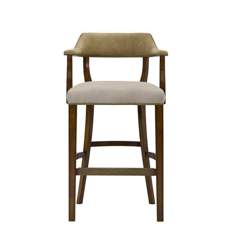 Outstanding 15 Best Kitchen Stools And Bar Stools Ideas For Designer Spiritservingveterans Wood Chair Design Ideas Spiritservingveteransorg